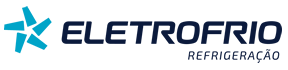 Eletrofrio – Absolute leader in refrigeration.